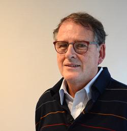DR. STEFANO DEL TORSO