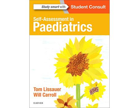 Self assessment in Paediatrics